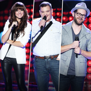 The-Voice-Top-3