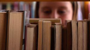 lib_-books