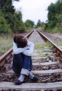 sad-girl5