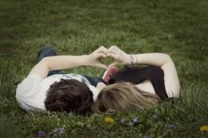 true-love-e1329951437625